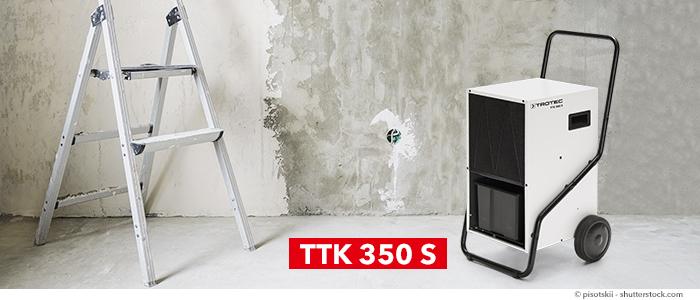 TTK350s