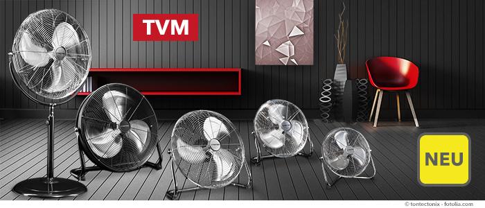 tro_blog_tvm-ventilatoren_banner_de