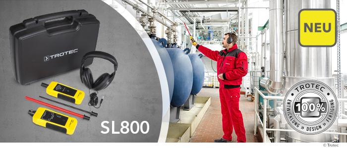 SL800