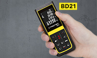 Entfernungsmesser bd21 u2013 wieder lieferbar! u2013 trotec blog
