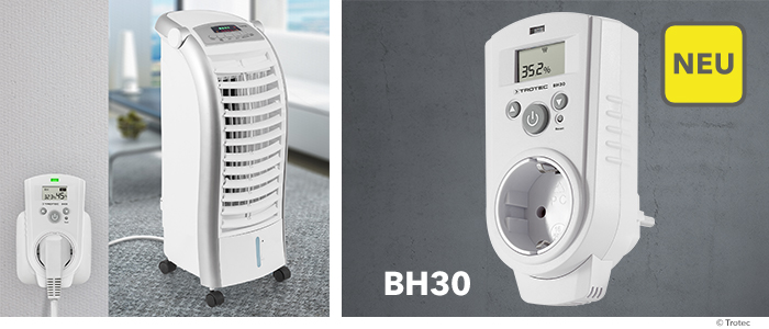 BH 30