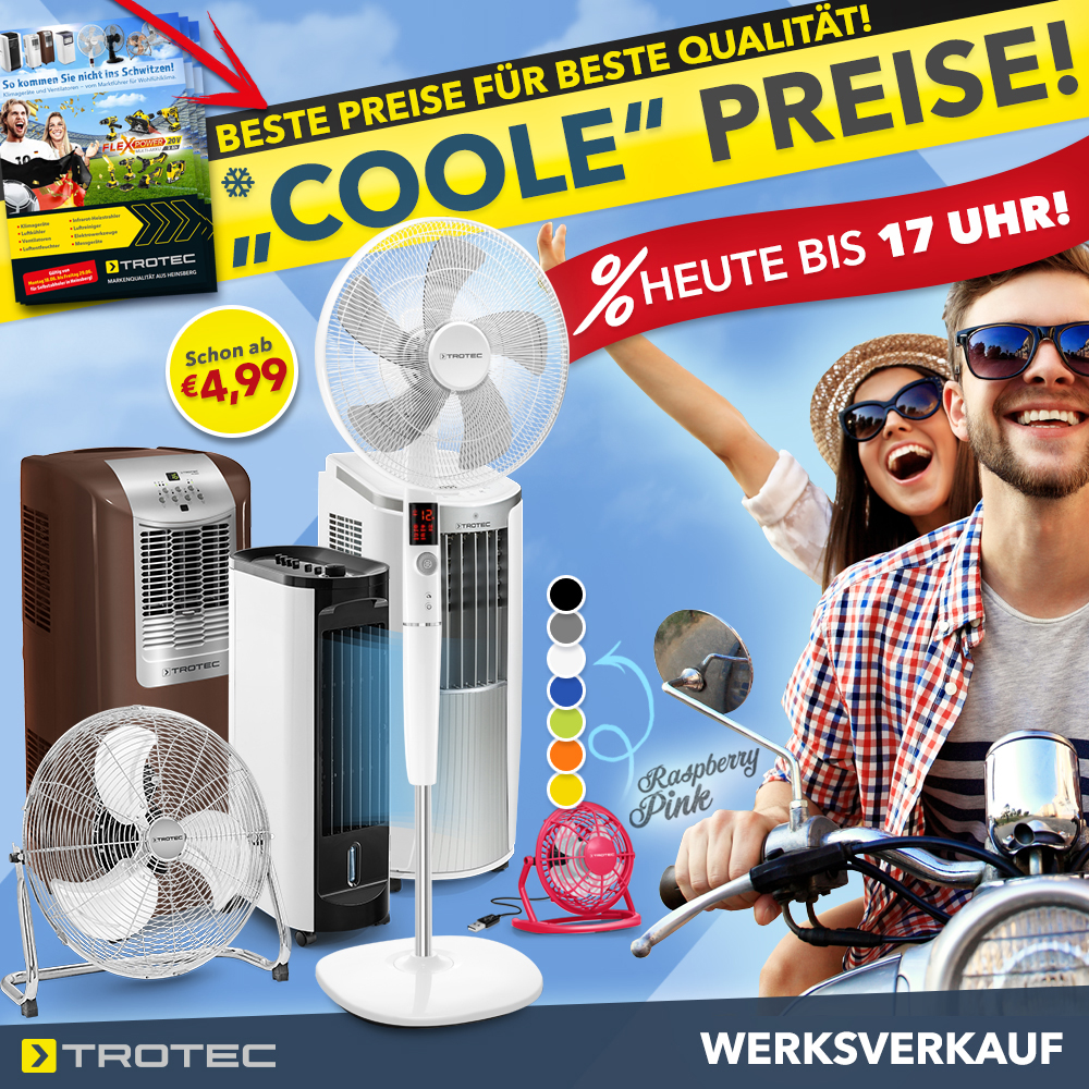 akkubohrer – trotec blog
