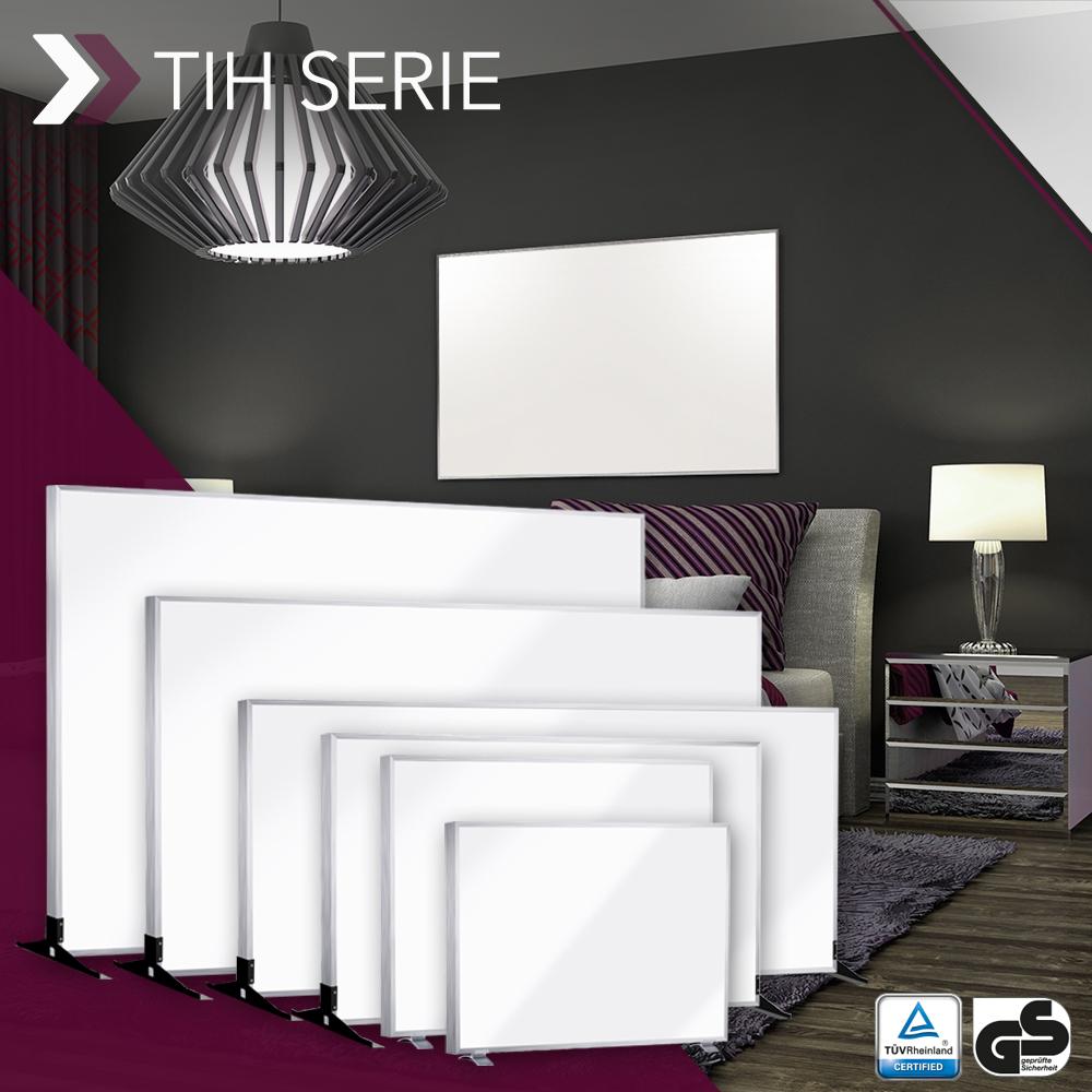 heizkosten sparen so berechnen sie die passende gr e. Black Bedroom Furniture Sets. Home Design Ideas